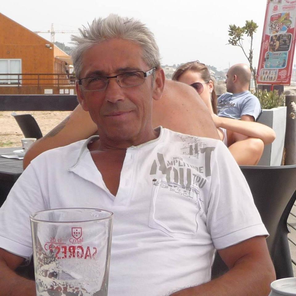 Carlos de Moura