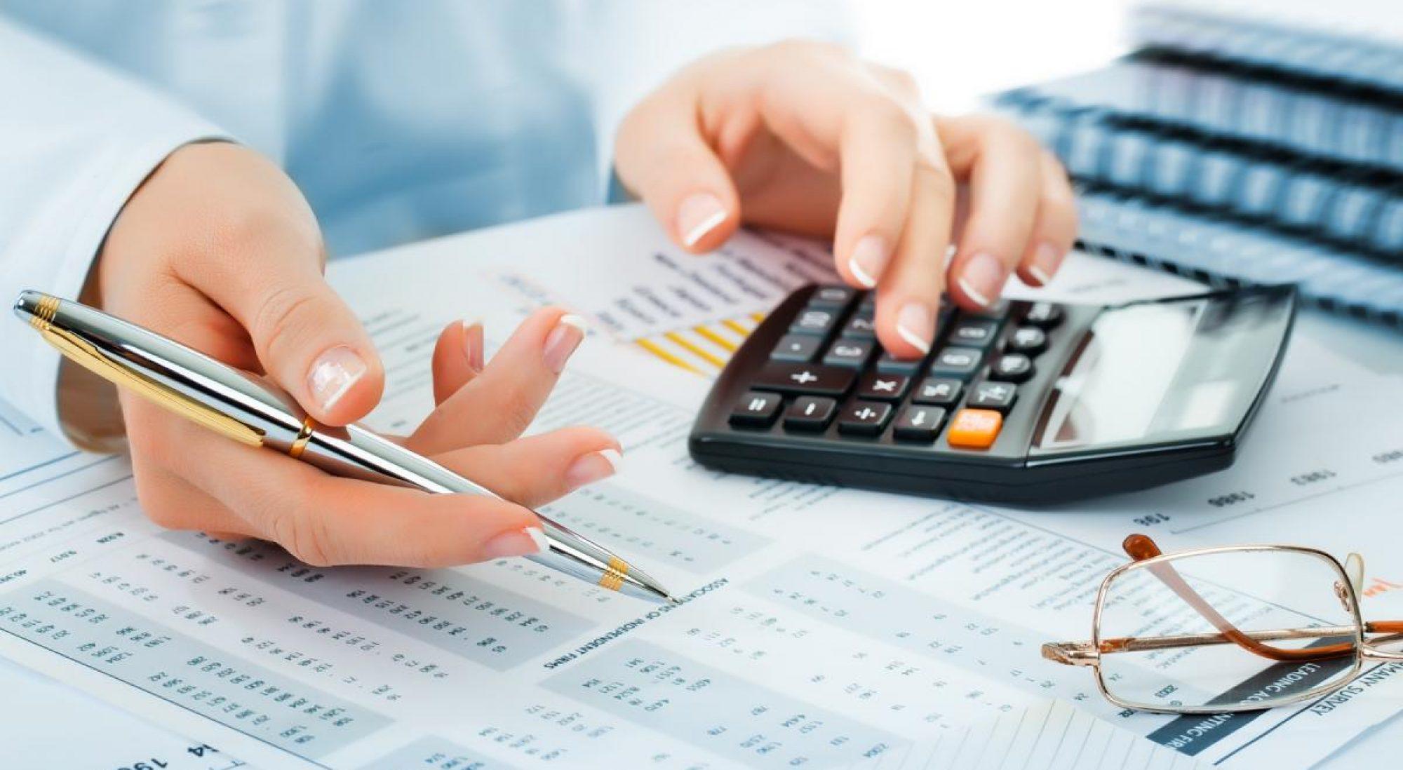 Crédits - Solution de crédis en ligne - Credit Internet - credit-internet.com