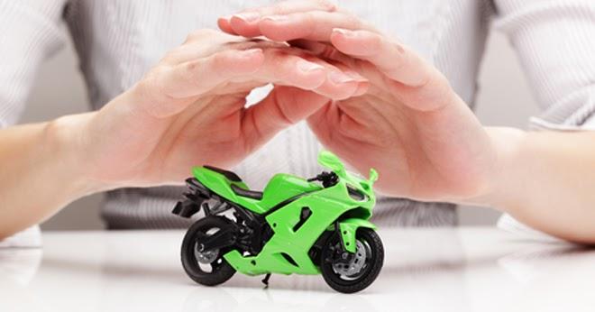 Crédit moto, assurance moto