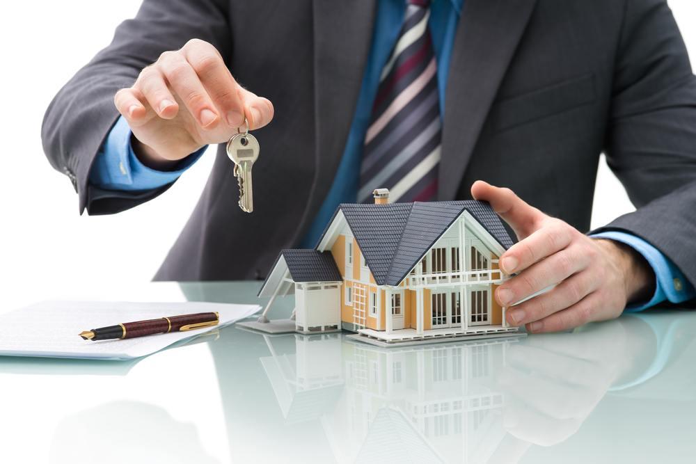 Prêt immobilier, Crédit immobilier, Credit-Internet.com, Credit Internet