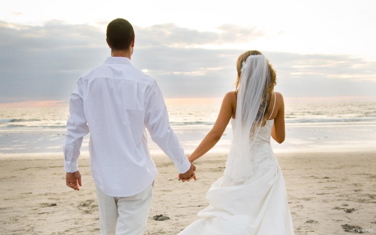 Prêt mariage - Crédit mariage - Credit-Internet.com - Credit Internet