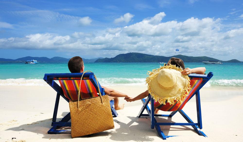 Prêt voyage vacances, prêt vacances, Credit-Internet.com, Credit Internet